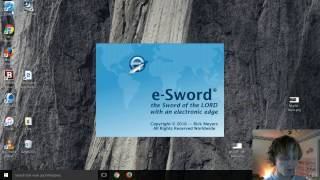 E Sword bible download 2017 - Download Free Content Module into E Sword - Downloading E Sword 2017