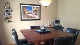 Homes For Sale Cincinnati - The Best Homes in Cincinnati, OH