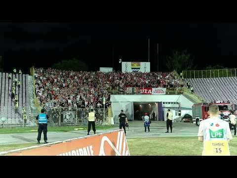 POLI, SPRE LIGA 2 / ACS POLI TIMISOARA - PANDURII 0-1 (REZUMAT) from YouTube · Duration:  8 minutes 43 seconds