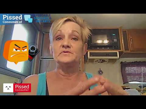 Affordable Dentures & Implants Review (Part 1) - Toothless and suffering in Montgomery Texas