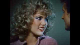 Suzie Superstar: Rick & Suzie