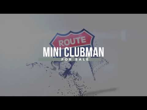 1984 Mini 1275E Clubman For Sale - Classic Cars