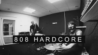 Смотреть видео 808 - Закон онлайн