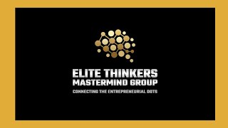 What is the Best Master Mind Group and How Do I Become a Master Mind of Brand Strategy