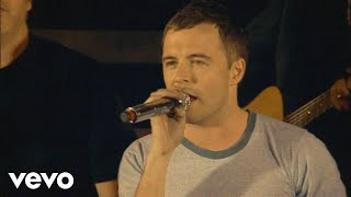 Watch Westlife Fool Again video