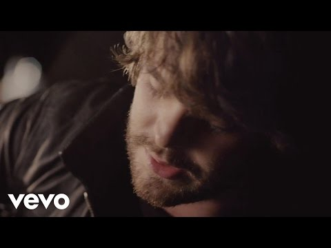 Thomas Rhett - Beer With Jesus (Official Video)