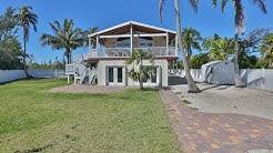 Publio Frank Lazcos 69 Horvath Rd Big Pine Key, FL 33043