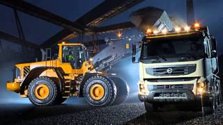 No!end feat B-sensual - Convoy remix (Truck Picture)