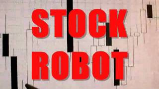 ★★★FREE STOCK AUTO ROBOT Makes $75/HOUR from Warren buffet