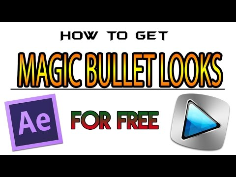 how to get ae for free