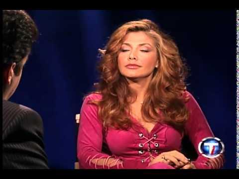 خواننده Susan Roshan-Un Cut part 2|سوزان روشن-آنکات 2 - YouTube