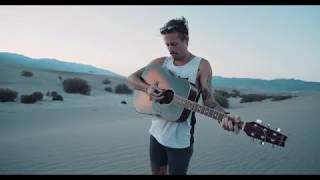 WINDMILLS | Babel | Live In Death Valley