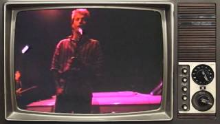 Australian Crawl - The Greatest Hits (Official Trailer)