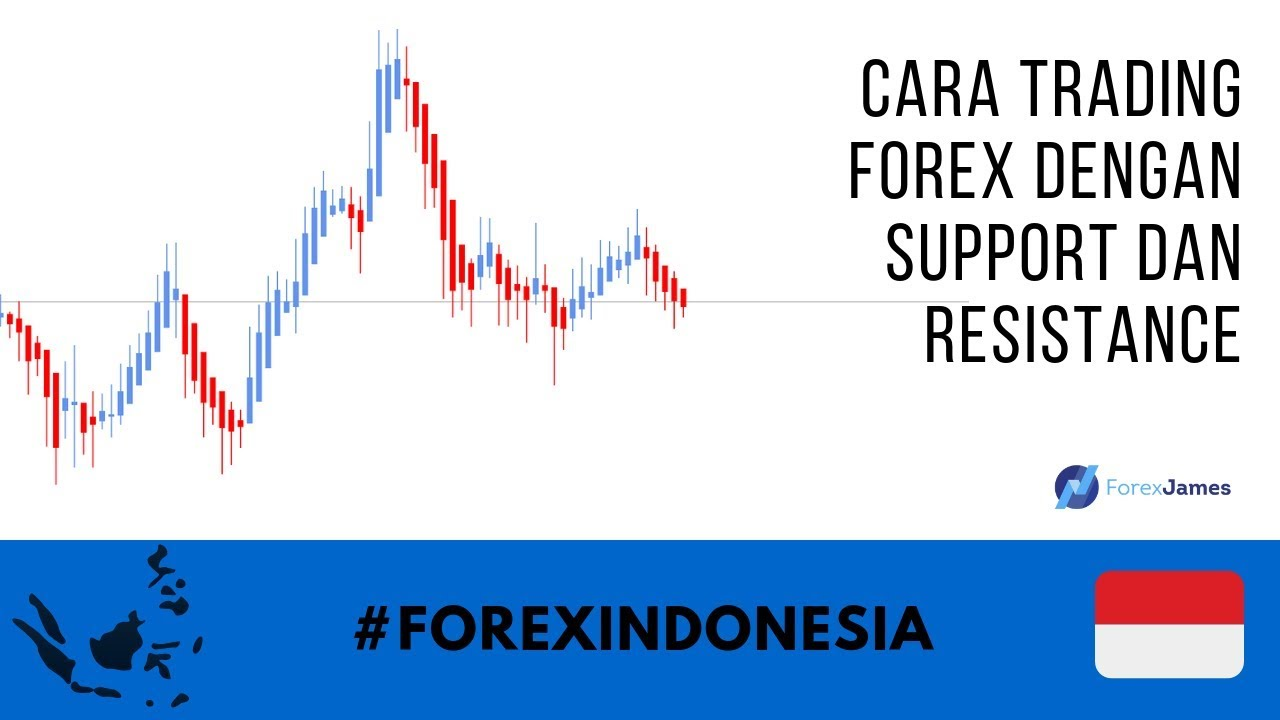 Cara trading forex gold cip capital investment plan