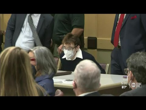 Attorney: Parkland School Gunman Nikolas Cruz To Plead Guilty To Massacre