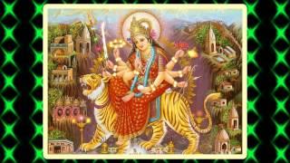 Guthli Khol Datiye Hun Taan Saaddi Vari Aayee - Narendra Chanchal
