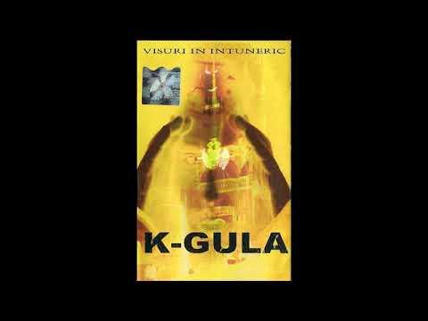 K-Gula feat. Brugner- Tată și fiu (povestea)