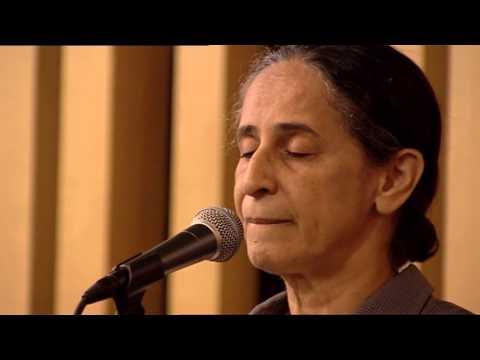 Maria Bethânia - Eu nao existe sem voce