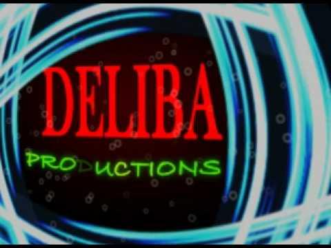 Deliba Productions [Alpha] (Half-Quality)