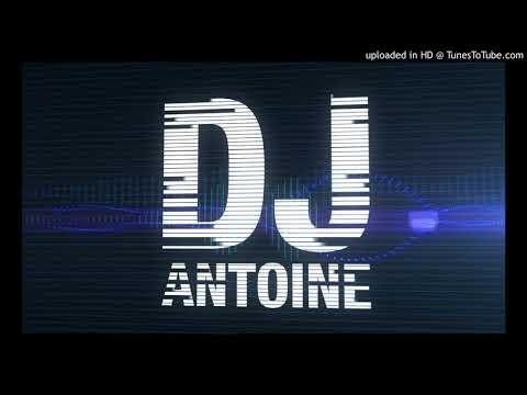 DJ ANTOINE FEAT TJR - MA CHERIE PARTY (DJ STEPHEN MASHUP 2018)