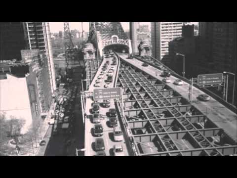 "Joey Bada$$ Type Instrumental - ""Traffic"" (Prod. by Jordeaux) *New 2013* HD"