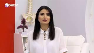 Qadınlarda qanamalar, Anormal uşaqlıq qanamaları - Həkim İşi 31.07.2018