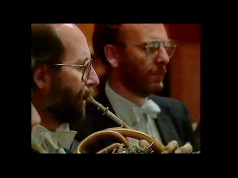 The Royal Philharmonic Orchestra - The First 50 Years