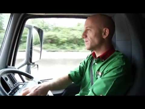 Eddie.Stobart.Trucks.and.Trailers.Series.1.Episode 4