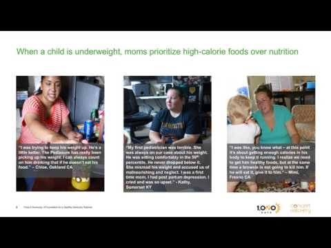 Health for a Change Food in Kentucky July 12 2017