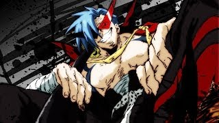 Libera Me From Hell Sub / Esp (Hip Hop Rap Versión) -  Tengen Toppa Gurren Lagann Anime Soundtrack