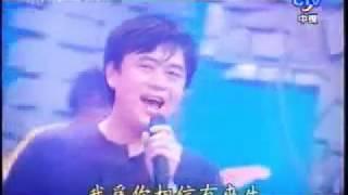 陳昇 - 小雪 Live 小雪 検索動画 9