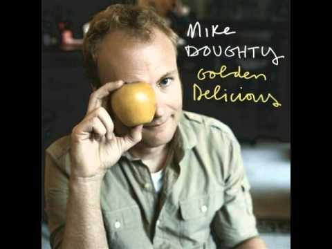 Mike Doughty - Put it Down