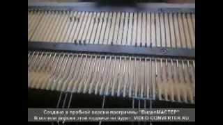 НЕВА-5 ЖАККАРД 1часть