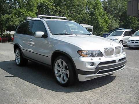2004 bmw x5 start up exhaust in depth tour and. Black Bedroom Furniture Sets. Home Design Ideas