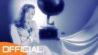 Bài Tango Kỷ Niệm - Gia Linh [Official]