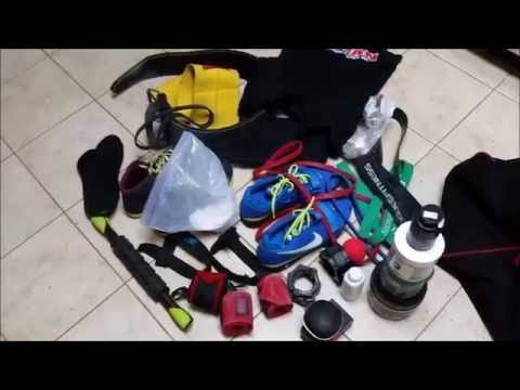 what's-in-my-gym-bag