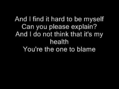 The Judge's Daughter Green Day Lyrics
