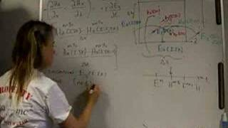 ECE6340 Lecture 14-3:  E-field Update Equation from Ampere