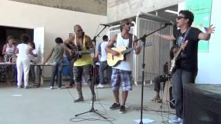 Baixar CLAVE DE RUA - Carnaval em cada esquina