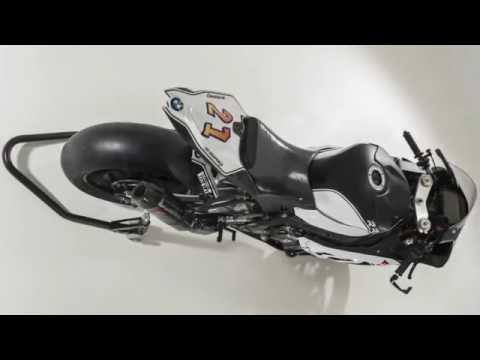 BMD S1000RR best bike in world amazing features