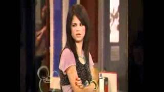 Best Alex Russo Moments.