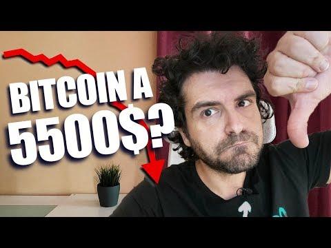 bitcoin-giÙ-fino-a-5500$?-🤔