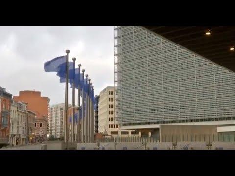 Qytetarët për rekomandimin, Shqipëria ende jo gati, politika të punojë për njerëzit