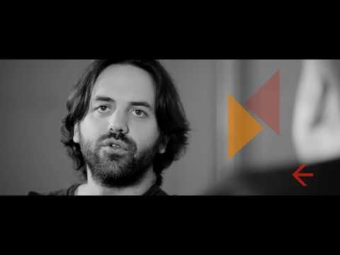 ARISTA 2017 - Jeune entrepreneur en croissance du Québec