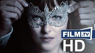 Fifty Shades Of Grey Tv Ausstrahlung