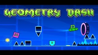 live geometry dash level suggestions