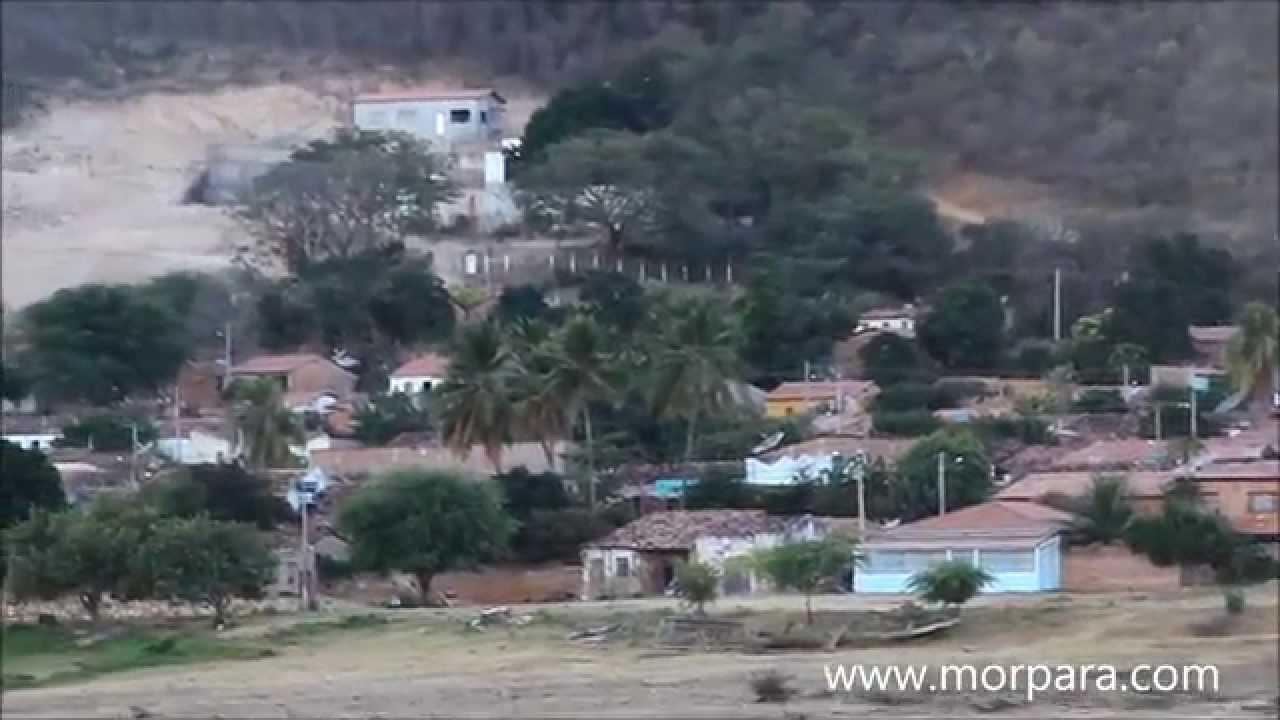 Morpará Bahia fonte: i.ytimg.com
