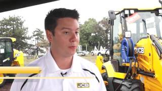 Video still for ICUEE 2015 Tuesday Headlines