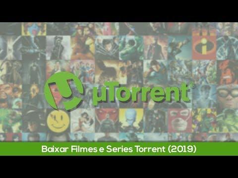 baixar-filmes-e-series-torrent-(2019)