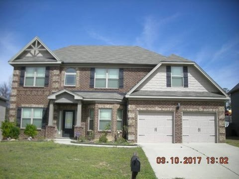 houses for rent ito own n fayetteville ga ] atllease2own com